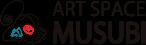 ART SPACE MUSUBI